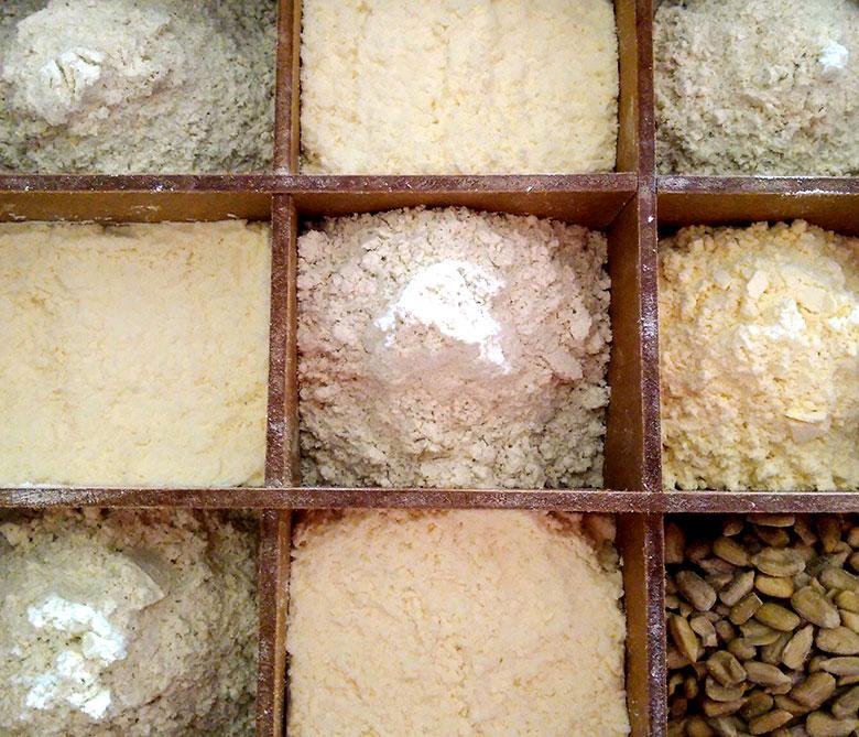 boulangerie-artisanale-farine-fabrication-pains-baho-66